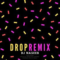 DJ Naseeb / Drop (Remix)