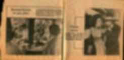 BookScanCenter_43_edited.jpg