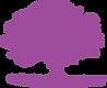Tree Logo_4x.png