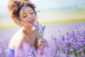 Lavender-aromatherapy-Costa-Rica.jpg