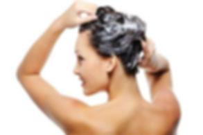 shampoo-natural-costa-rica.jpg