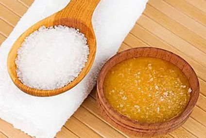 salt-sugar-exfoliating-scrub.jpg