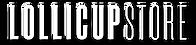 LS_Logo_435x100_px-01.png