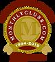 mc-logo-25yrs.png
