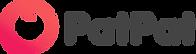 logo_1.ee0e0579.png