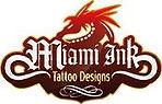 Miami-Ink-Tattoo-Designs-logo-175x112.jp