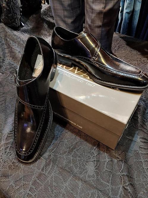 Gio - Men's Shoes