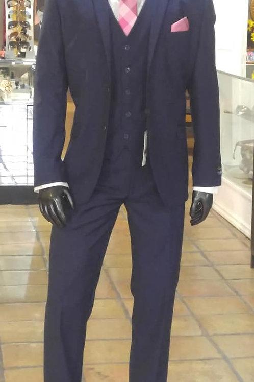 RP Men's Suit