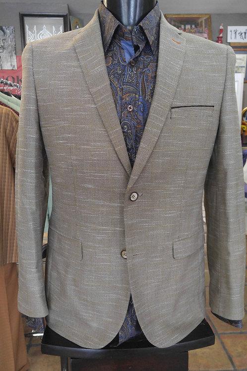 KAB Tweed Blazer