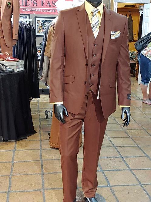 Statement Men's Suit
