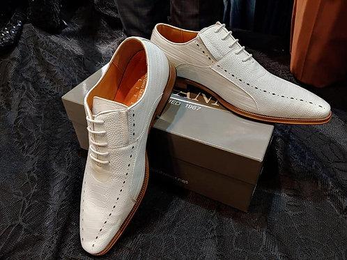 Antonio - Men's Shoes