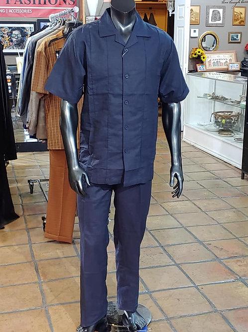 SA Walking Suits
