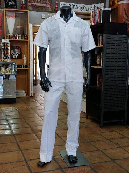 Saint Lorenzo Walking Suit