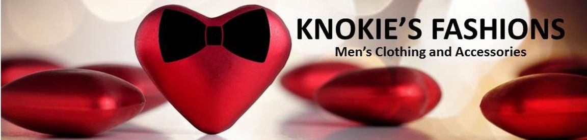 Knokies Logo -  Shutter #3.jpg