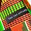 Thumbnail: KENTE African Print