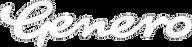 genero logo.png