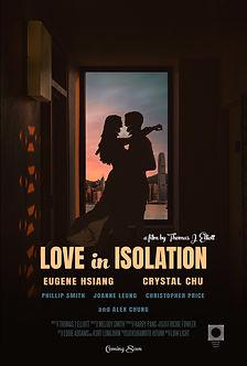 love in isolation poster (smaller).jpg
