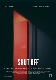 Shut Off Option 2.png