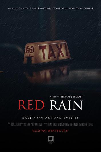red rain website gallery poster 1.jpg