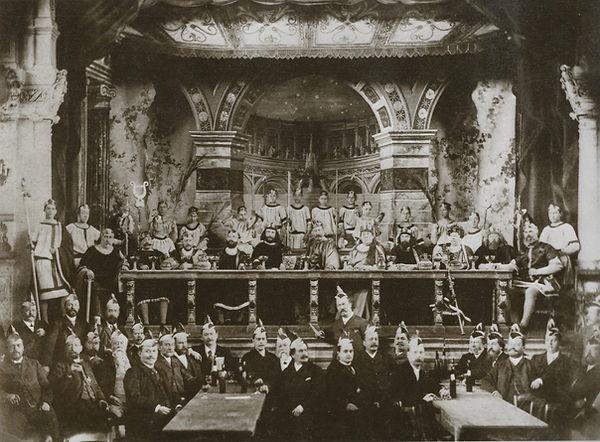 Festordnendes Komitee.jpg
