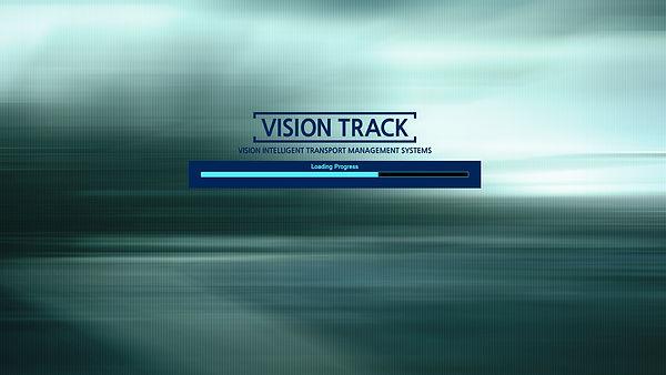 영상과속경보시스템 툴UI-01.jpg