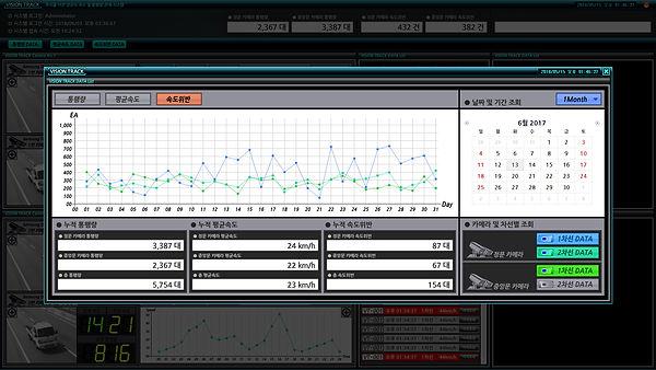 영상과속경보시스템 툴UI-07.jpg