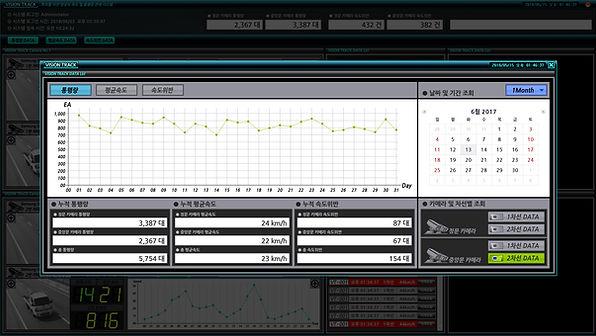 영상과속경보시스템 툴UI-05.jpg