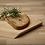 Thumbnail: Polygon Chopping Board