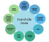 EOLD-Infographic.jpg