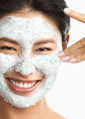 hydro-masque-face (1).jpg