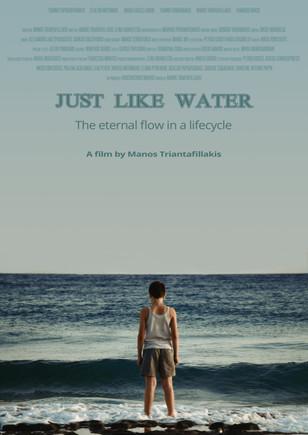 justlikewater.jpg