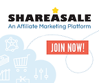 ShareASale-300x250-A-Light.png