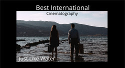 justlikewater cinematography