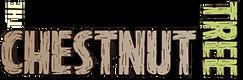tctwords logo.png