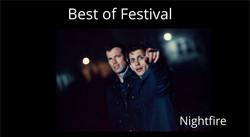 Best of Festival