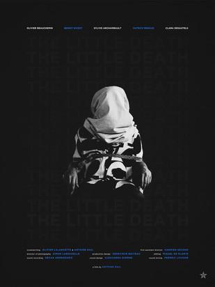 59415c1708-poster.jpg