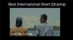 Best International Short (Drama)