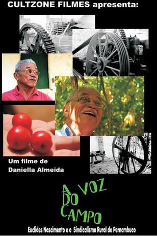 41ff971099-poster.jpg