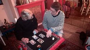 Tarot Therapy 2.jpg