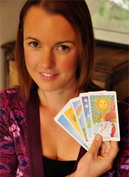 Mainstream Tarot? (An Article for Biddy Tarot)