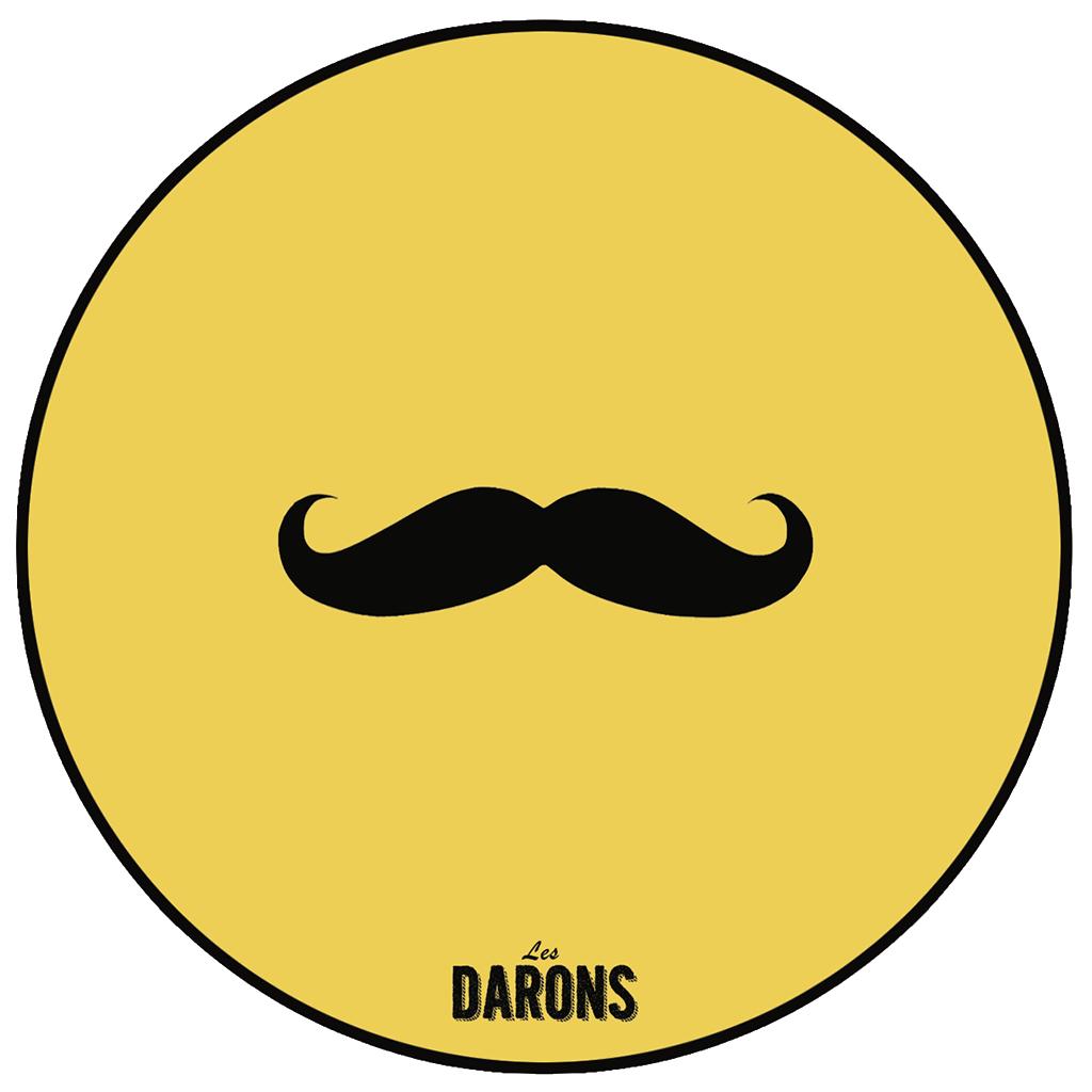 RESTAURANT LES DARONS