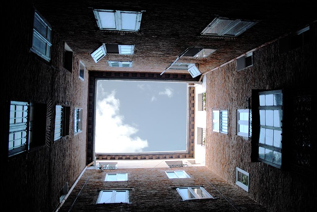 REFLECTIONS // Burgos 2011