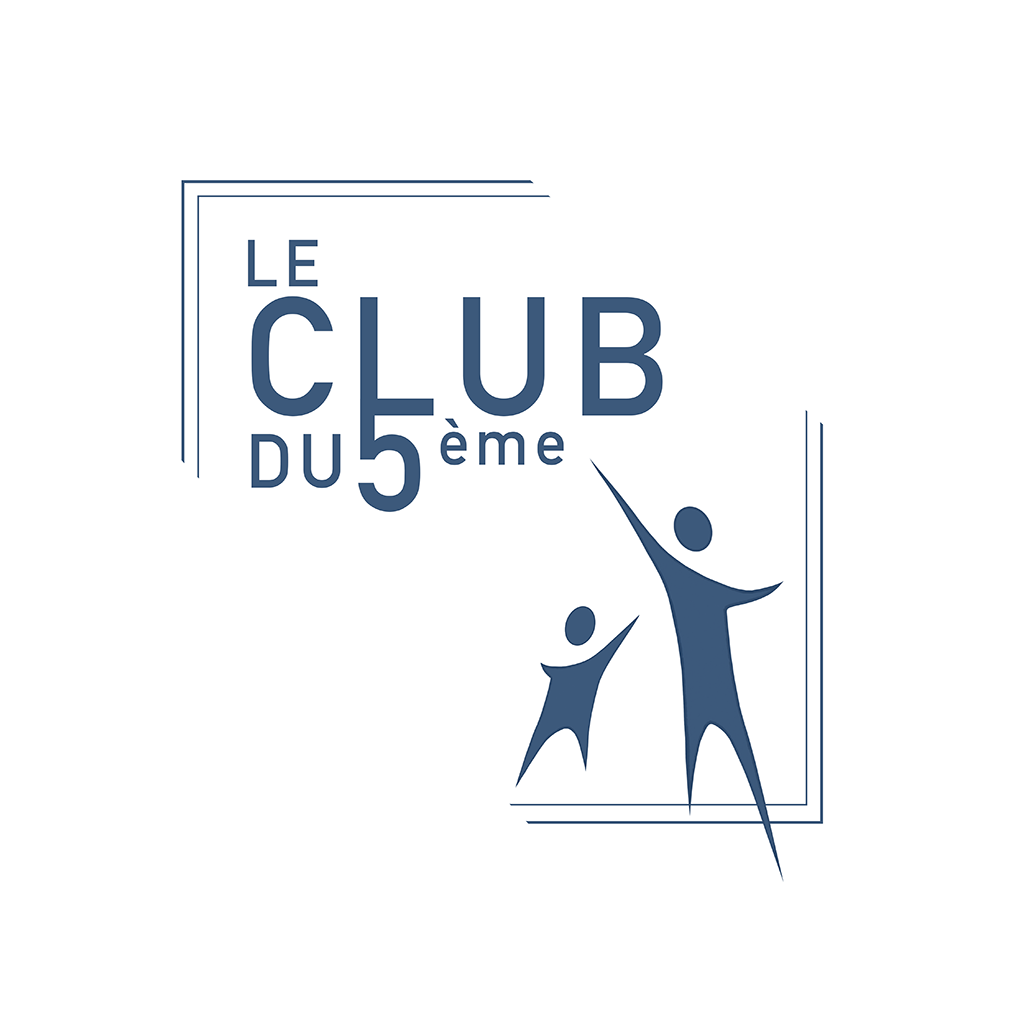 CLUB DU CINQUIEME