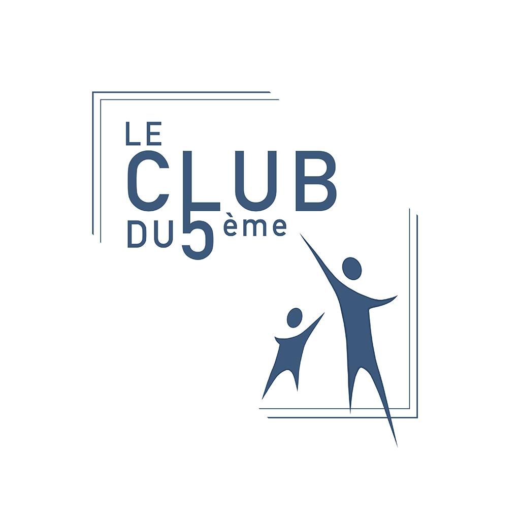 CLUB DU CINQUIEME