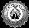 WesternSociPerio.png