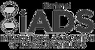 iADS Member BW open back.png