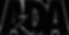 AZDA Logo.png