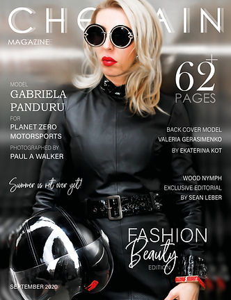 September - Fashion & Beauty.jpg