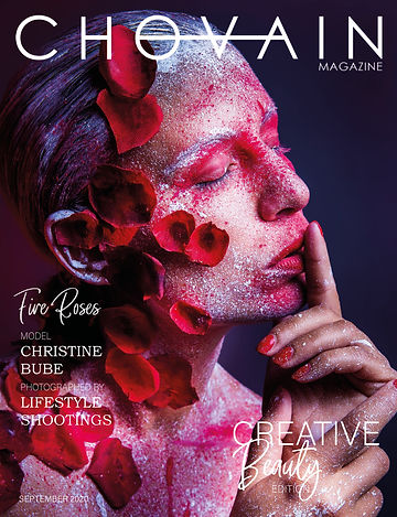 Creative Beauty.jpg