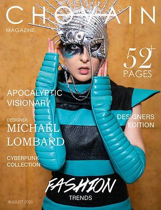 DESIGNER ISSUE - COVER 2.jpg